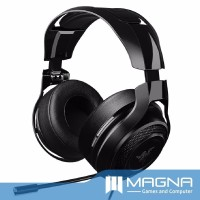 New Razer ManO War 7 1 Surround Sound Gaming Headset Terlaris