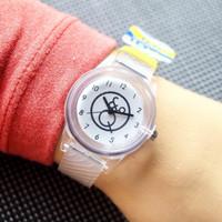 Jam tangan QnQ 0114 WB