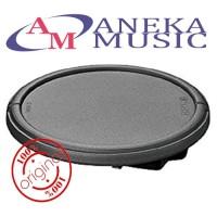 Yamaha DTX pad TP 70S / yamaha TP70S 3 Zone pad drum elektrik