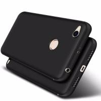 Case Xiaomi redmi 4x Softcase