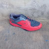 Sepatu ardiles - ardiles blauwen - sepatu badminton - sepatu olahraga
