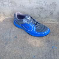 Sepatu ardiles - ardiles blauwen -sepatu badminton - sepatu olahraga