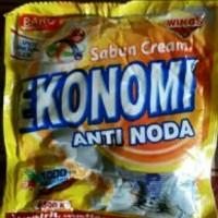 Sabun Colek Ekonomi Kuning 193 gr Sabun Cream Sabun Ekonomi Sabun Krim