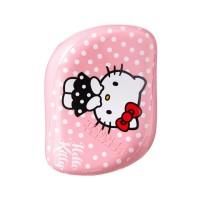 Tangle Teezer Compact Styler CS-HKPINK-010916 hello kitty pink