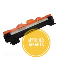 TONER COMPATIBLE fuji xerox docuprint P115w cartridge laser Ct202137