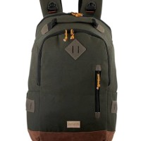 Backpack Kanvas Vintage - RFWN 02