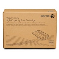 Toner Fuji Xerox 3435 (High Capacity) Original