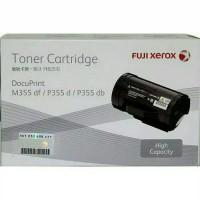 Toner Fuji Xerox M355d Original (CT201938) higt capacity