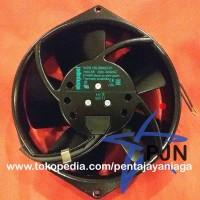 Fan EBM PAPST W2S130-BM03-01 (ORIGINAL)