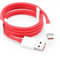 Kabel Data Type-C 100% Original Oneplus Dash Charging/ Fast Charging