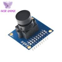 Kamera VGA OV7670 300KP untuk Arduino