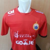 jersey persija home afc cap liga 1 2018-2019