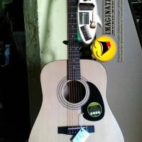 Cort AD810E OP Electric Acoustic Guitar
