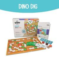 Dino Dig   GummyBox