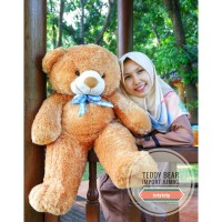 Teddy Bear import Jumbo