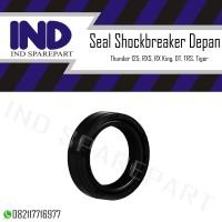 Seal Shockbreaker Depan RX King/Thunder 125/Tiger/RXS/RXK/DT/TRS