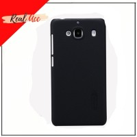 Nillkin Frosted Shield Xiaomi Redmi 2 Hard Case