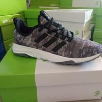 Adidas Superflex Camo Grey Original