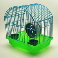 Kandang Hamster Dome Sweet