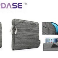 Capdase Mkeeper Sleeve for iPad 4, iPad Air