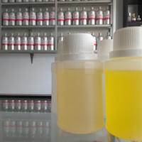 Cudlee Manefils Bibit Refill Parfum Murni 100ml