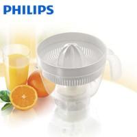 Philips Citrus Press Blender Accesories HR2947 - Putih HR 2947