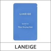 Laneige Water Sleeping Mask 4ml -Trial Sample