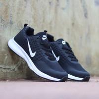 Sepatu Nike Zoom Man Size 40-44 Kualitas Import Terbaru