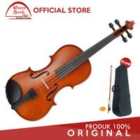 Cremona Cervini Biola Klasik / Classic Violin (4/4) HV-100