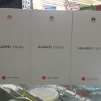 HUAWEI P20 PRO NEW BNIB TWILIGHT