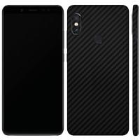 Case Carbon Xiaomi Redmi Note 5 Pro Xiaomi 6x Ultraslim Carbon Casing