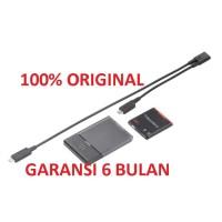 Battery,Baterai BB /Blackberry+Desktop 9360/9370/9350 E-M1 Original