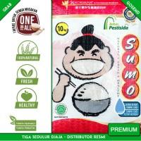 Beras Sumo Super Premium 10kg