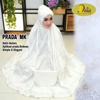 prada mk