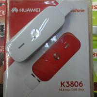 Modem Usb Huawei/Vodafone All Gsm