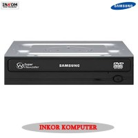 Optical Drive RW sata Samsung Buat PC