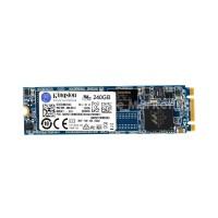 SSD Sata M.2 Kingston 240GB SSD M2 240 GB