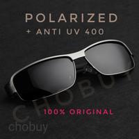 ORIGINAL Kaca mata pria sunglasses l kacamata Fashion Outdoor