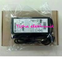 Adaptor keyboard yamaha seri PSR S950-S910-S700-S970-S650