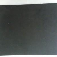 Mousepad Zotac Original Exclusive - Limited Edition (Brown)