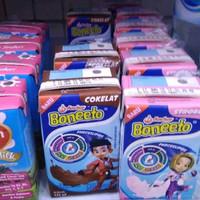 Boneeto milk 10pc