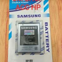 Info Samsung Xcover 3 Katalog.or.id
