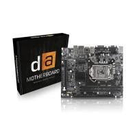 Mainboard Digital Alliance IB250-MA-V2