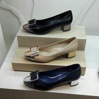 Jual Sepatu Wanita Everbest Di Dki Jakarta Harga Terbaru 2020