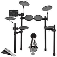 Drum Elektrik Yamaha DTX-452K / DTX 452K / DTX452 / DTX452K