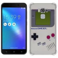 Casing Hp Game Boy Asus Zenfone 3 Max (5.5 Inch) Custom Case