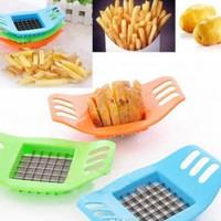 potato cutter / alat potong kentang
