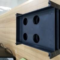 Kanban Box Type A Heijunka Kaizen