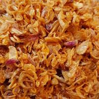 Alat Pengiris Bawang Merah Goreng Manual / Pemotong Bombay Putih