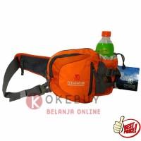 MODS 3599 XL 1 - Tas Pinggang / Waist Bag